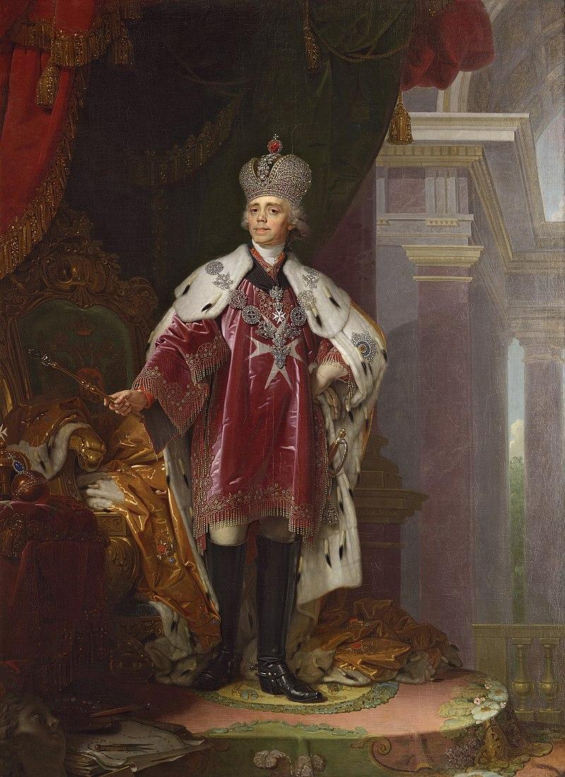 В этот день… 11 июня – 3 остров, Бонапарт, просто, правда, Мальта, рыцарей, станет, Наполеоном, более, рыцари, Павел, французы, только, вместе, впрочем, будет, начнёт, Павлу, нашему, Наполеоне