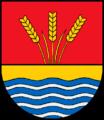 Bosbuell Wappen.png