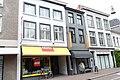 Boschstraat (Breda) P1070662.jpg