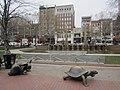 Boston (2019) - 271.jpg