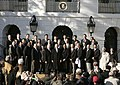 Boston Red Sox George W. Bush 2005.jpg