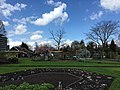 Botanische tuinen Utrecht 92.jpg