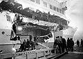 Botnia-collision-1968.jpg