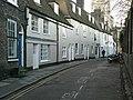 Botolph Lane - geograph.org.uk - 631822.jpg