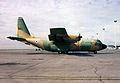 Botswana DF C-130B OM1 (6547885075).jpg
