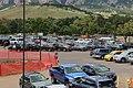 Boulder King Soopers parking lot (Green Mountain - panoramio (2) (cropped)).jpg