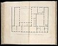Bound Print (France), 1745 (CH 18292865).jpg