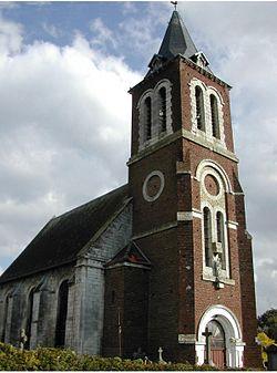 Bourecq église.jpg