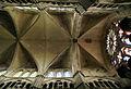 Bourges - Cathédrale - Architecture -7.jpg
