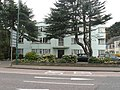 Bournemouth, Berkeley Mansions - geograph.org.uk - 729368.jpg