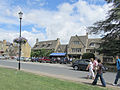 Bourton-on-the-Water 2010 PD 03.JPG