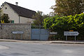 Bouville - 2014-09-28 - IMG 6829.jpg