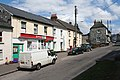 Bow, main street - geograph.org.uk - 209802.jpg