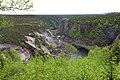 Bowdoin Canyon 01.jpg