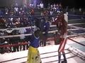 Boxeo juvenil.png