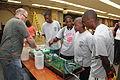 Boy Scouts Summerfest 2013 (9578954156).jpg