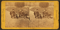 Boys coasting, from Robert N. Dennis collection of stereoscopic views.png