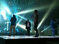 Boyzonetour2011.jpg