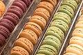 Brügge (B), Macarons -- 2018 -- 8475.jpg