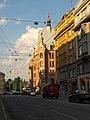 Brīvības iela - panoramio (35).jpg