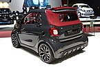 Brabus Fortwo Cabrio Ultimate E Shadow Edition 1 of 28 Genf 2019 1Y7A5758.jpg