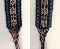 Bracelet-details.jpg