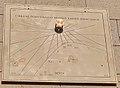 Bracewell Sundial Detail.jpg