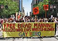 Bradley-manning-pride014 (5877396569).jpg