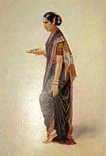 Brahmin - Wikipedia