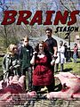 Brains Season 2 Poster.jpg