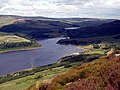 Bramah Edge to Torside Reservoir - geograph.org.uk - 495793.jpg
