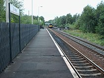 Bramley station.jpg