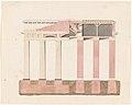 Brandenburg Gate cross sections (5960).jpg