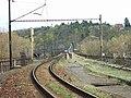 Branický most, od Chuchle (03).jpg
