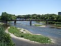 Brantford Ontario Grand River 1.jpg