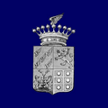 Brasão dos Condes de Fornos de Algôdres.png