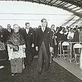 Brasília Inauguração 2 - BR RJANRIO PH 0 FOT 00749 0016, Acervo do Arquivo Nacional.jpg