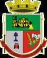 Brasao S. Miguel das Missões.png