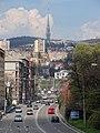 Bratislava 2014 - panoramio.jpg