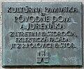 Bratislava tabula Vajanského nábrežie 1.jpg