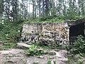 Braun nativity scene near Kuks, Trutnov District.jpg
