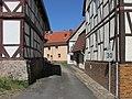 Braustraße, 1, Bodenfelde, Landkreis Northeim.jpg