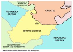 Brcko02-EN.png