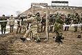 Breaching barriers in Ukraine 170223-A-RH707-742.jpg