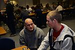 Breaking down walls, NCOs, senior NCOs reach out to mentor young Airmen 161213-F-ZF730-159.jpg