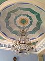Brede-LilleBrede-parlor-ceiling.jpg