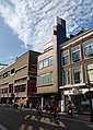 Breestraat, Leiden (19494134012).jpg