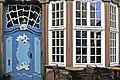 Bremen, varios 5.jpg