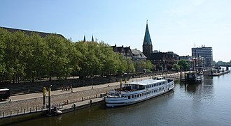 BremenWeser-02.jpg