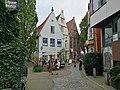 Bremen (24732464207).jpg